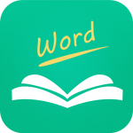 高考真题app哪个好