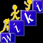 快速离线维基百科