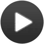 MP3剪辑器