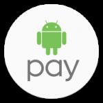 十大赚钱最快的app