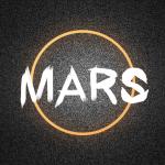 火星时代OL