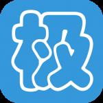 社区交友软件
