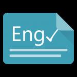手机英语学习软件