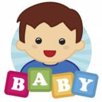 聪明的宝宝游戏LITE