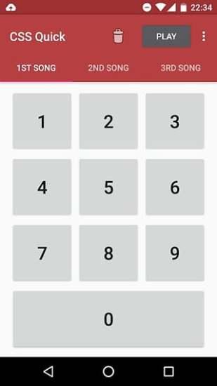CSS Quick软件截图0