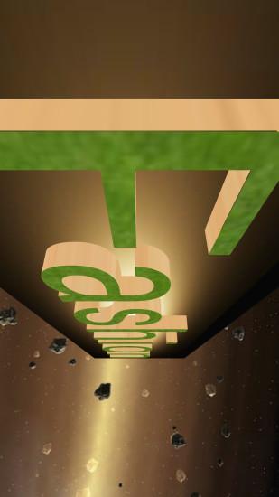 奇趣3D文字软件截图0