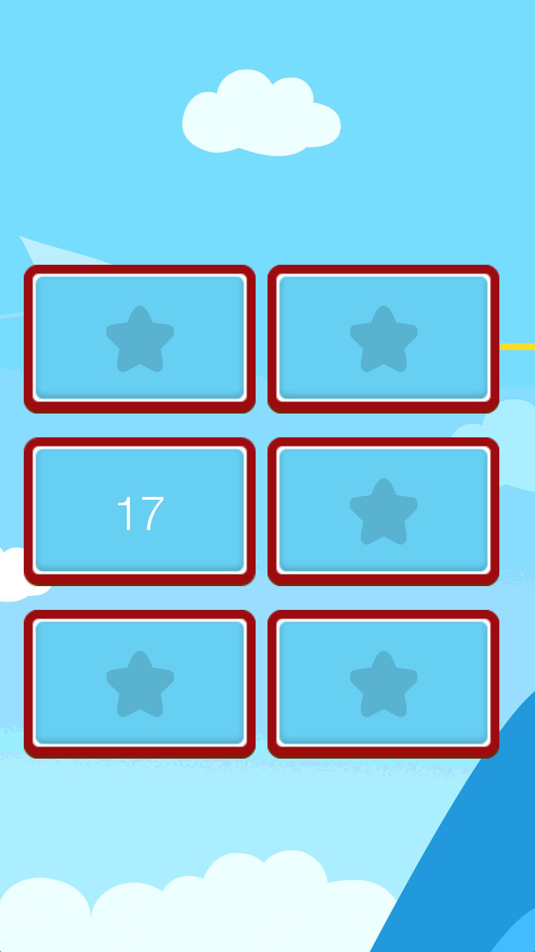 数学趣玩软件截图3