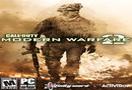 《使命召唤6》开发商员工:我们没死还会有《现代战争3》
