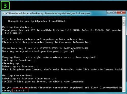 G12 移植Joyos1.2.2精简优化版 功能完美 Only.Lonely