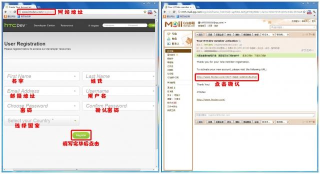 G14|G18 OrDroid_V8.6.5全中文刷机|字体选择|安装位置|精准天气等|本地化|适合长期使用