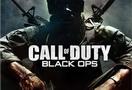 《使命召唤9:黑色行动2》游戏菜单和僵尸模式