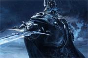 《魔兽争霸3》官方对战平台来了 你还会玩吗?