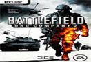 EA今日证实《战地:叛逆连队2-越南》将于12月21日发售