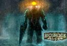 《生化奇兵2》PC版DLC将在本月正式发布