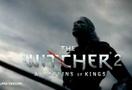 《巫师2:刺客之王》PC系统配置需求正式公布