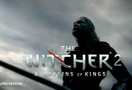 《巫师2:刺客之王》最新战斗、激情戏截图