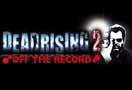 《丧尸围城2:绝密档案》首批截图放出