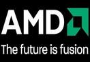 AMD催化剂11.5b hotfix发布 提高《尘埃3》性能