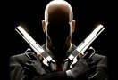 《杀手5:赦免》最新细节公布
