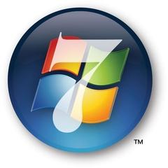 Windows 7系统下占用空间的两大因素