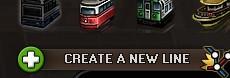 《都市运输》图文攻略(教程篇)