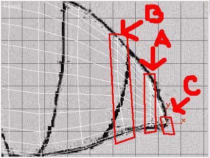 深入了解3DMAX建模技术--蚂蚁实例(上)