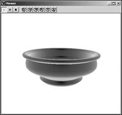 Cult3D 基础教程之握手3D网页