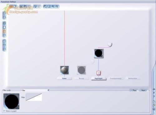Vue 5 Esprit 高级教程之函数基础概念