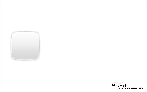 PS按钮制作高级教程之制作左侧导航按钮