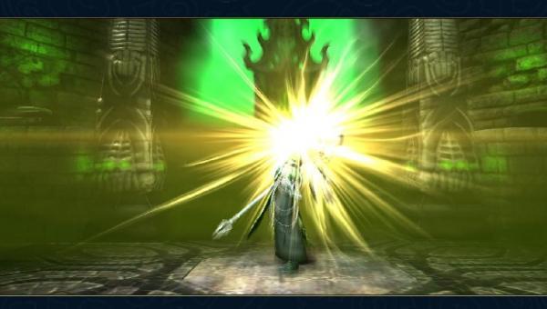 《魔法门之英雄无敌5》TXT兵种修改法