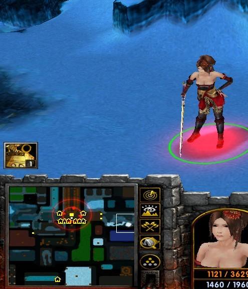 《无双乱舞7.5笑傲天下》超级攻略,由浅入深的全方位入门提升攻