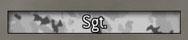 《使命召唤6:现代战争2》达成条件(半成品版)