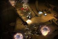 角色扮演大作《暗黑破坏神3》基础知识介绍
