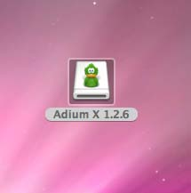 苹果mac电脑上怎么安装软件
