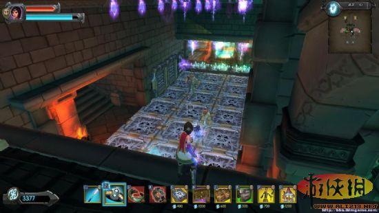 《兽人必须死2》单人无作弊游戏攻略