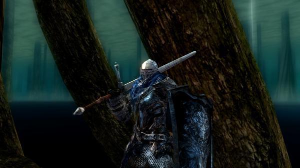 黑暗之魂最强的武器介绍