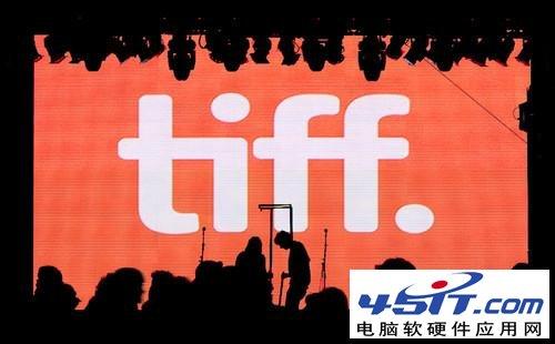 tiff是什么格式 TIFF这种文件格式有什么用