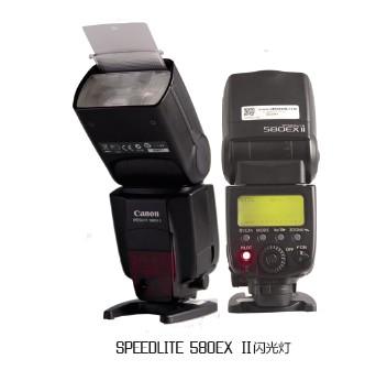 5D Mark III 外置闪光灯推荐