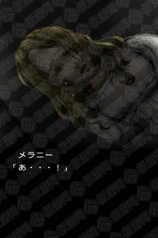 《恐怖密室》TRUE END攻略(4)