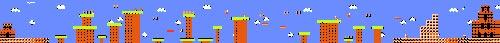 《超级玛丽》安卓经典版游戏攻略:第五关