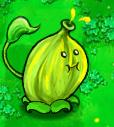 《植物大战僵尸2》新植物资料:黏液囊