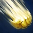 《dota2》力量型英雄之流浪剑客