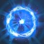 《dota2》力量型英雄之精灵守卫