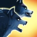 《dota2》力量型英雄之狼人