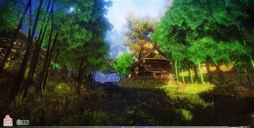 《古剑奇谭2》家园系统使用攻略