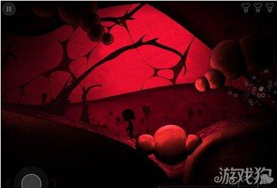 《噩梦疟疾》第5关三星图文攻略