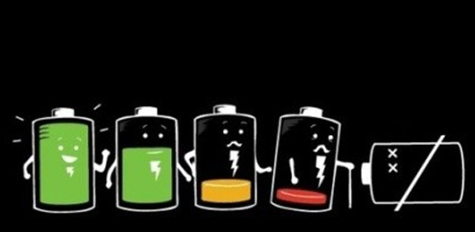 更新iOS7.0.6后如何维护和使用电池