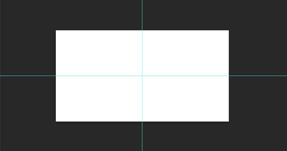 Photoshop创建IOS7风格的倒数计时器