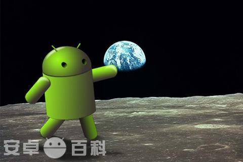 Android部份进程意外停止的解决办法