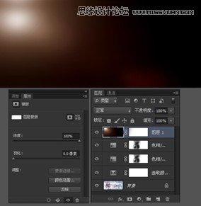 Photoshop调出漂亮MM梦幻唯美肤色效果